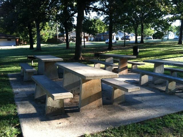Briscoe Boy Scout Park - Shawnee OK (42).jpg