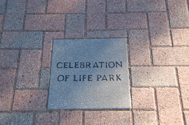 Celebration of Life Park - Shawnee OK (13).JPG