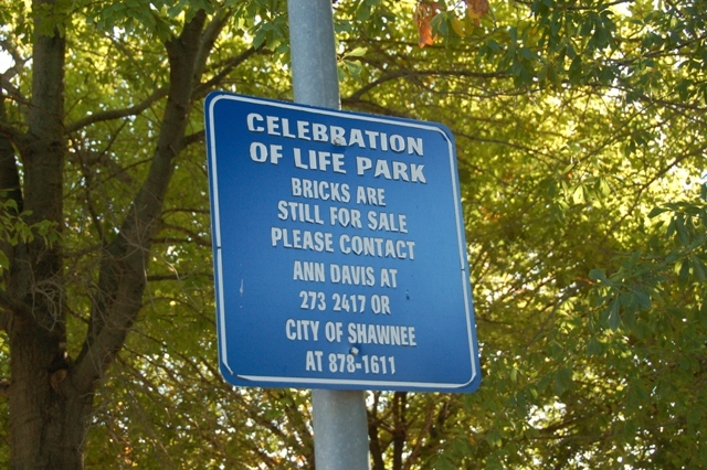 Celebration of Life Park - Shawnee OK (19).JPG