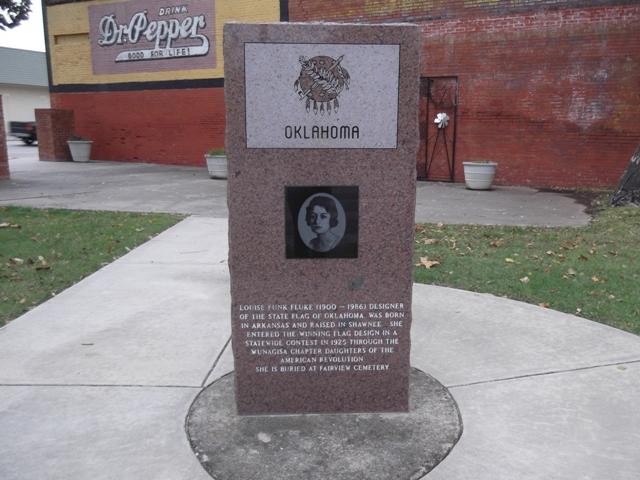 Centennial Park - Shawnee OK (8).JPG