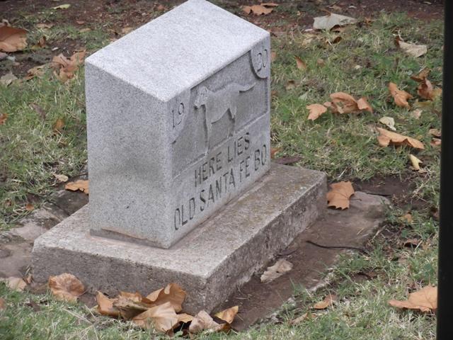 Centennial Park - Shawnee OK (9).JPG
