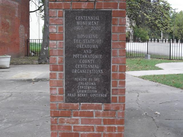 Centennial Park - Shawnee OK (14).JPG