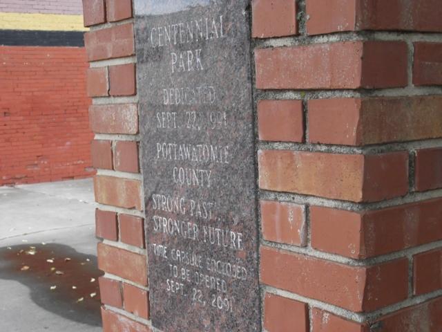Centennial Park - Shawnee OK (15).JPG