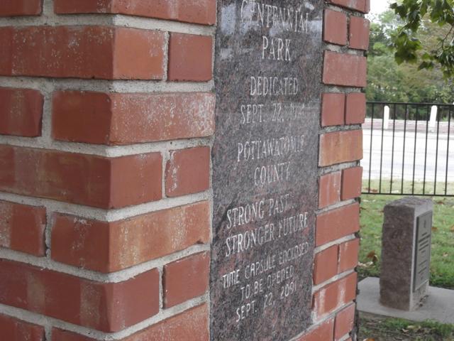 Centennial Park - Shawnee OK (16).JPG