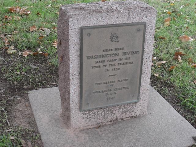 Centennial Park - Shawnee OK (17).JPG