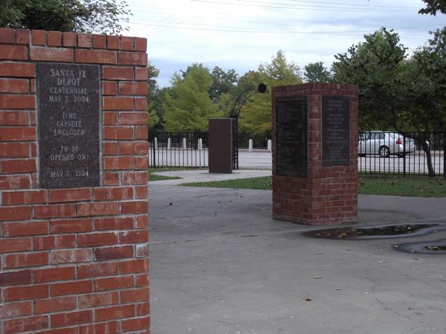 Centennial Park - Shawnee OK (18).JPG