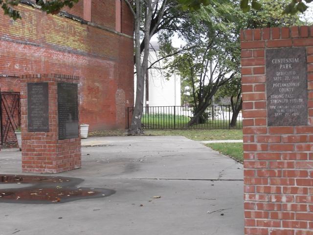 Centennial Park - Shawnee OK (19).JPG