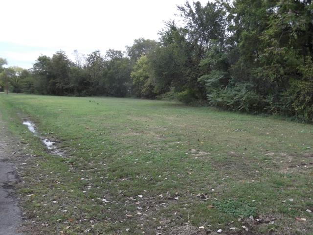 Chasteen Park - Shawnee OK (2).JPG