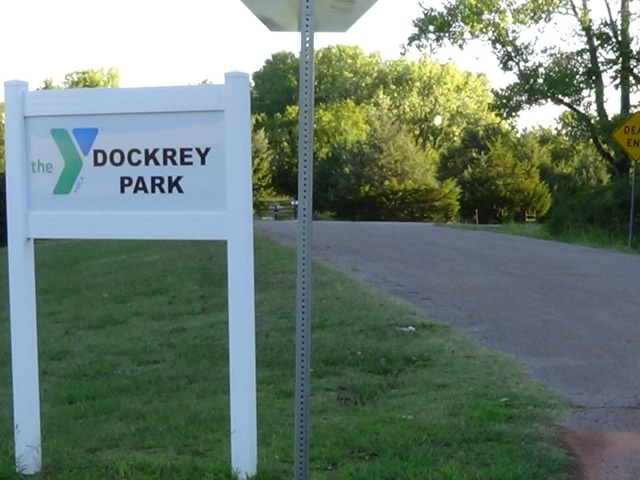 YMCA Dockery Park - Shawnee OK (1).JPG