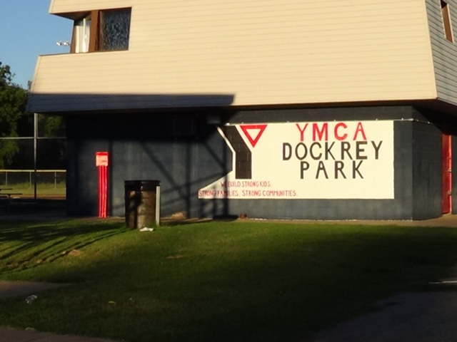 YMCA Dockery Park - Shawnee OK (2).JPG