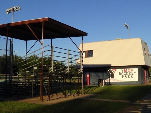 YMCA Dockery Park - Shawnee OK (3).JPG