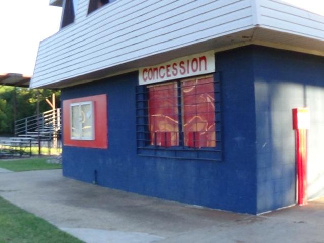 YMCA Dockery Park - Shawnee OK (5).JPG