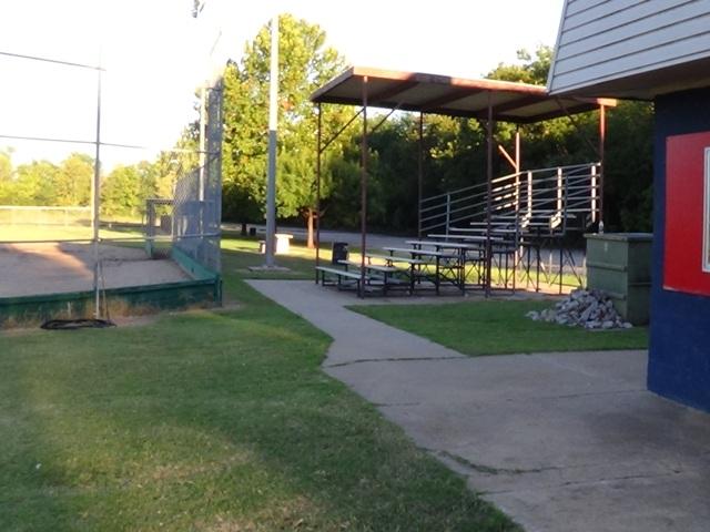 YMCA Dockery Park - Shawnee OK (8).JPG
