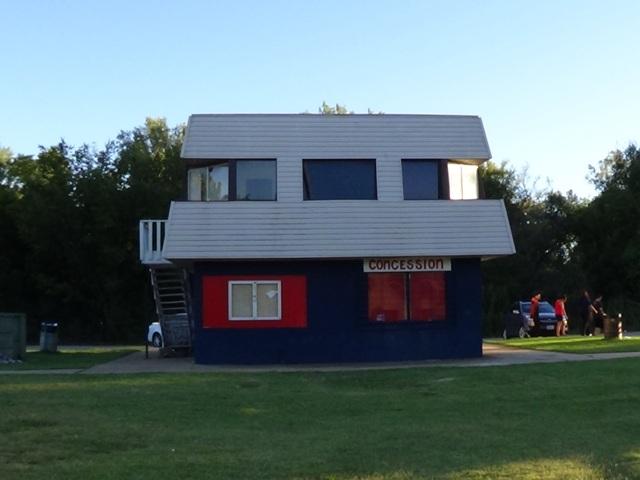 YMCA Dockery Park - Shawnee OK (11).JPG