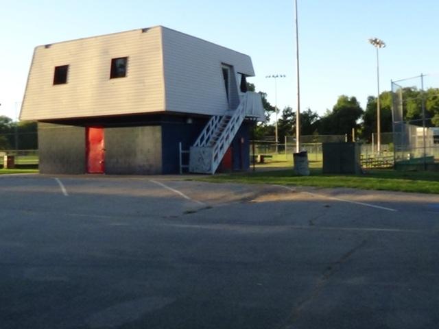 YMCA Dockery Park - Shawnee OK (13).JPG