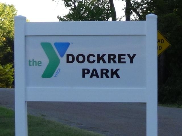 YMCA Dockery Park - Shawnee OK (14).JPG