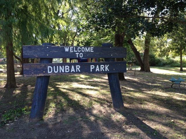 Dunbar Park - Shawnee OK (1).JPG