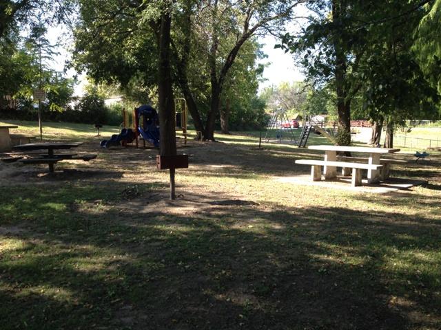 Dunbar Park - Shawnee OK (2).JPG