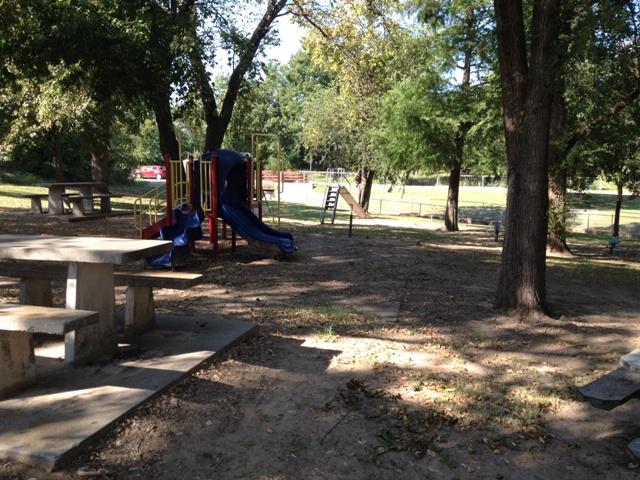 Dunbar Park - Shawnee OK (3).JPG