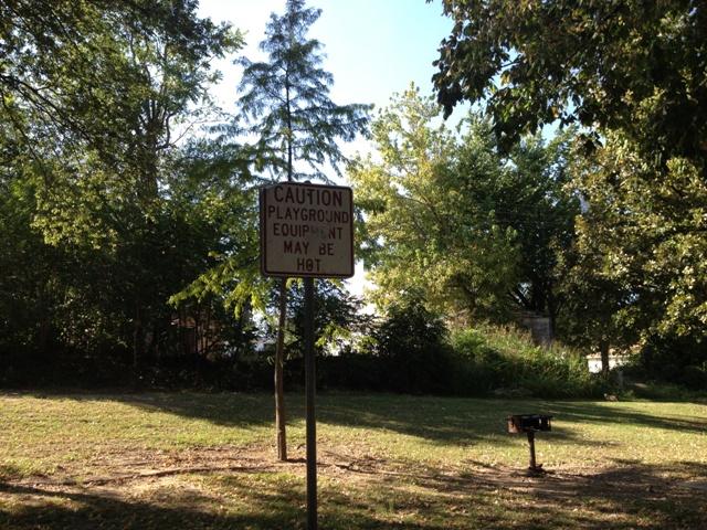 Dunbar Park - Shawnee OK (4).JPG
