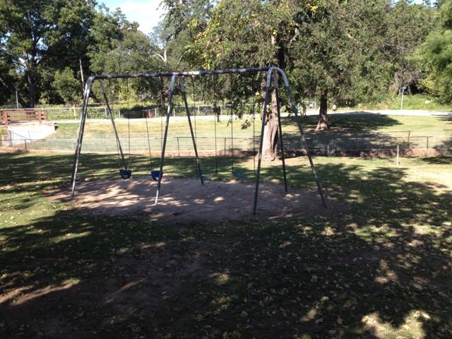 Dunbar Park - Shawnee OK (6).JPG