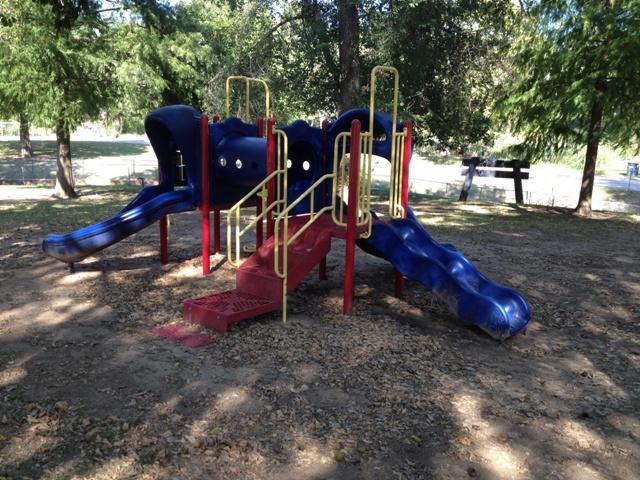 Dunbar Park - Shawnee OK (5).JPG