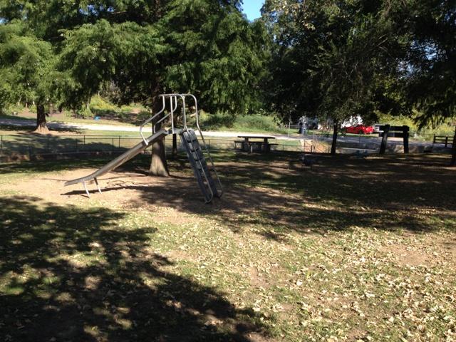 Dunbar Park - Shawnee OK (7).JPG
