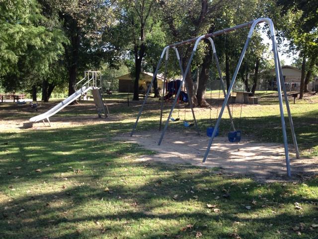 Dunbar Park - Shawnee OK (9).JPG
