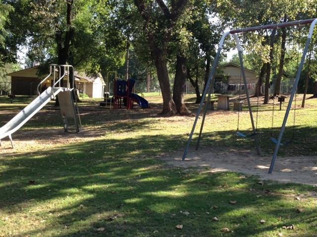 Dunbar Park - Shawnee OK (10).JPG