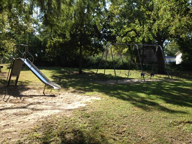 Dunbar Park - Shawnee OK (11).JPG