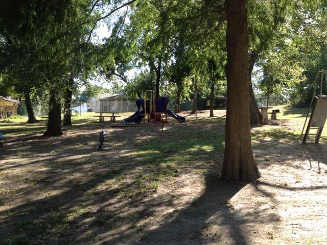Dunbar Park - Shawnee OK (12).JPG