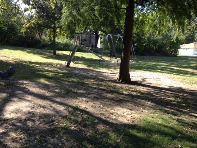 Dunbar Park - Shawnee OK (13).JPG