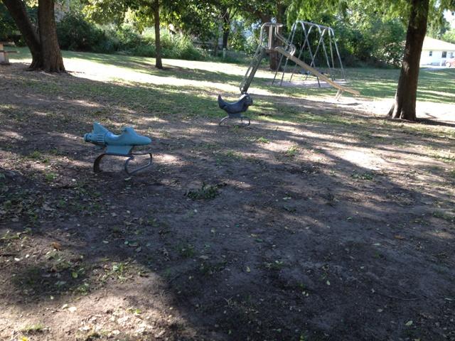 Dunbar Park - Shawnee OK (14).JPG