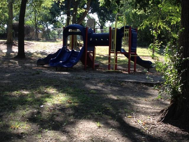 Dunbar Park - Shawnee OK (15).JPG