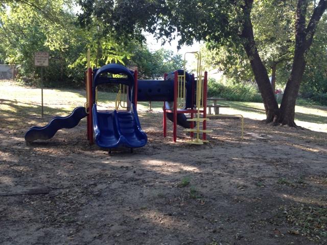 Dunbar Park - Shawnee OK (16).JPG