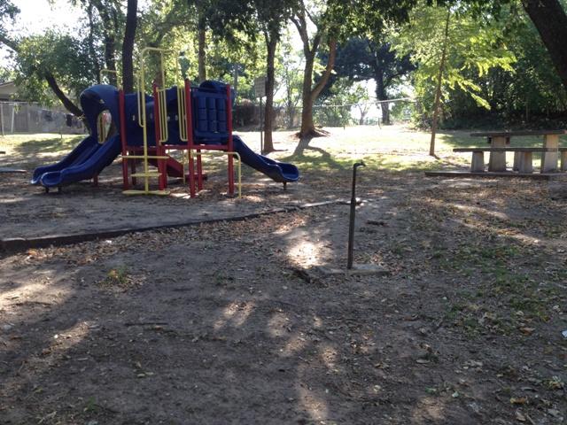 Dunbar Park - Shawnee OK (17).JPG