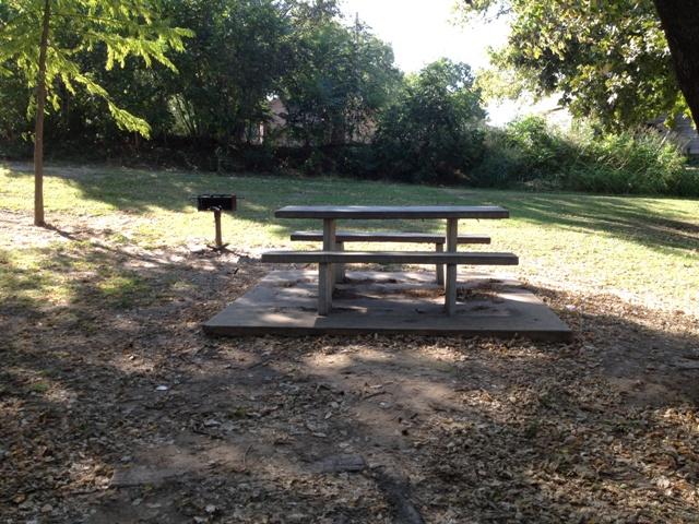 Dunbar Park - Shawnee OK (18).JPG