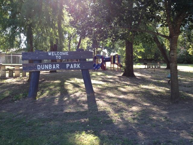 Dunbar Park - Shawnee OK (21).JPG