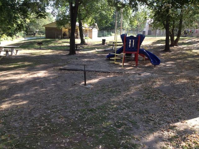 Dunbar Park - Shawnee OK (19).JPG