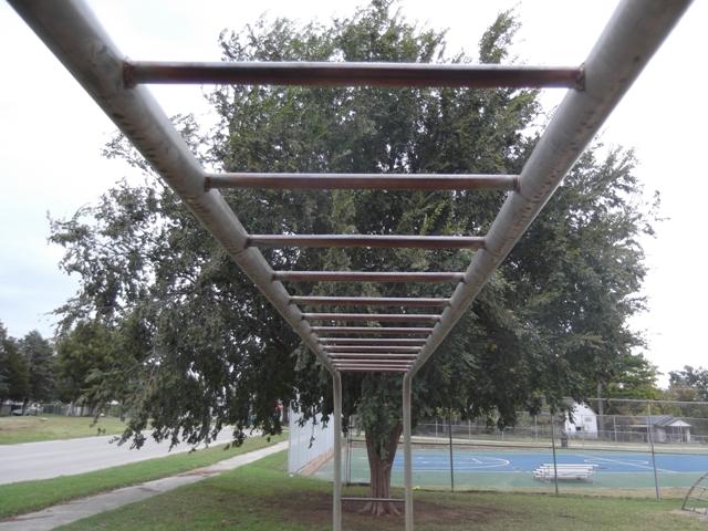 Farral Park - Shawnee OK (6).JPG