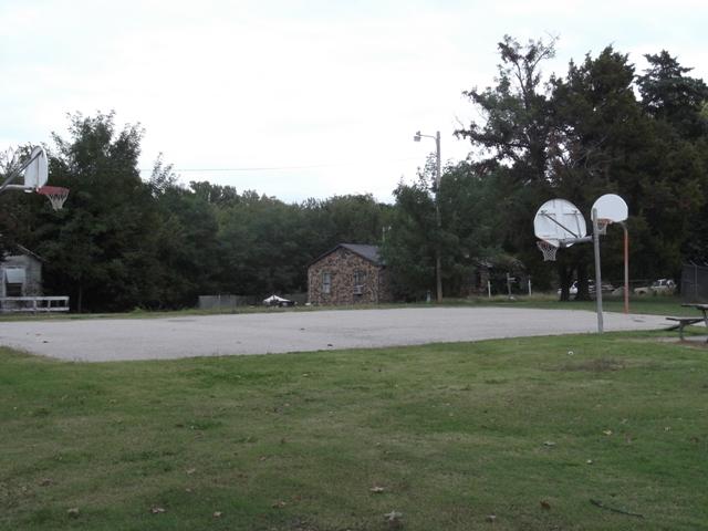 Farral Park - Shawnee OK (18).JPG