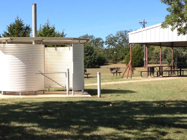 Glenn Collins Memorial Park - Shawnee OK (1).JPG