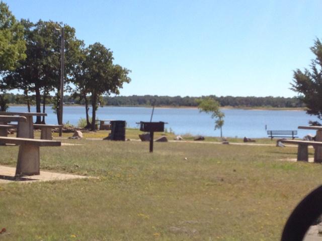 Glenn Collins Memorial Park - Shawnee OK (3).JPG