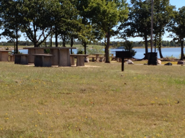 Glenn Collins Memorial Park - Shawnee OK (4).JPG