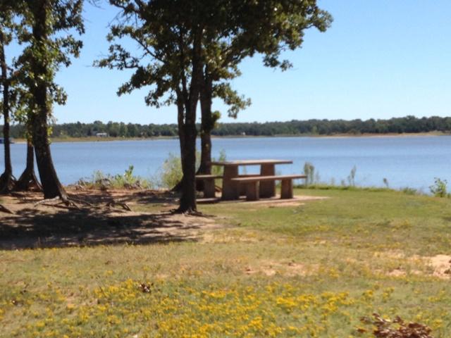 Glenn Collins Memorial Park - Shawnee OK (7).JPG