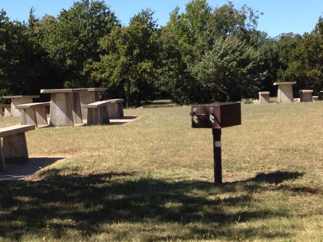 Glenn Collins Memorial Park - Shawnee OK (8).JPG