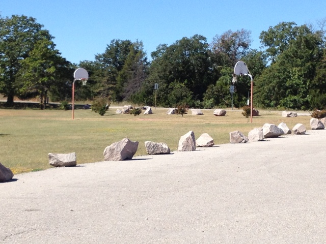Glenn Collins Memorial Park - Shawnee OK (9).JPG