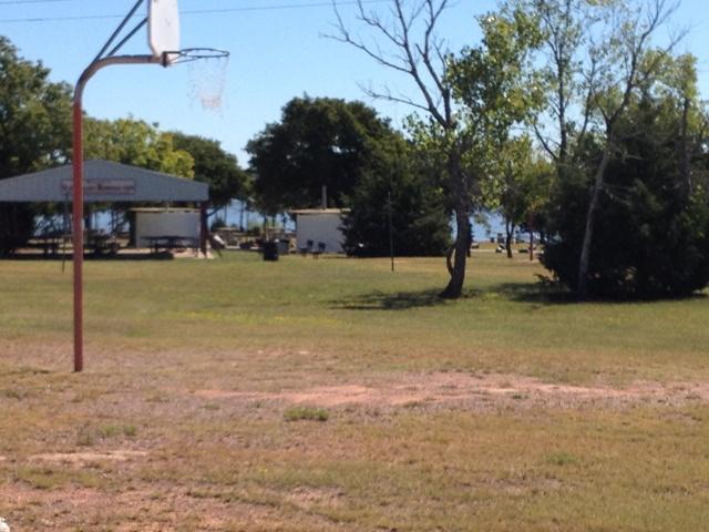 Glenn Collins Memorial Park - Shawnee OK (10).JPG