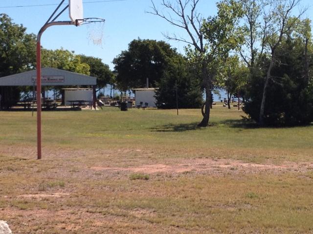 Glenn Collins Memorial Park - Shawnee OK (11).JPG