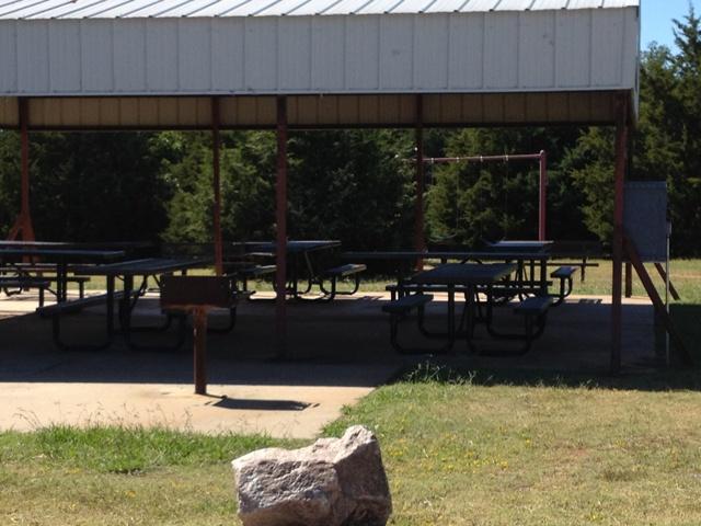 Glenn Collins Memorial Park - Shawnee OK (15).JPG